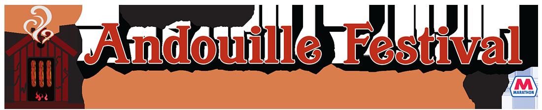 Andouille Festival